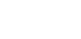 Rahqlocations logo in white